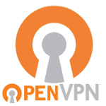 openvpn-lg